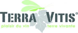Terra Vitis - Domaine Tano Péchard